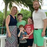 Photo for After School Nanny In Pittsford/Brighton