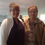 Photo for Companion Care Needed For My Mother In Rochelle