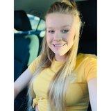 Libby D.'s Photo