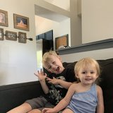 Photo for Nanny Needed For 2 Children In Syracuse