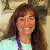 Jeannette F.'s Photo