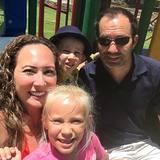 Photo for Babysitter Needed For 2 Children In Prescott Valley