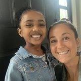 Photo for Nanny Needed For 1 Child (Age 5) Near Blackwood NJ
