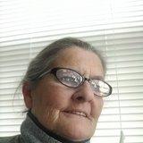 Linda C.'s Photo