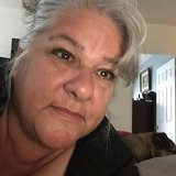 Photo for Companion Care Needed For My Mother In Yorba Linda