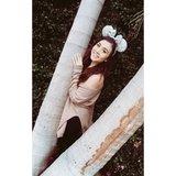Shauna D.'s Photo