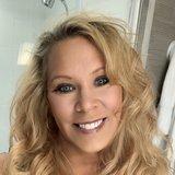 Sonya M.'s Photo