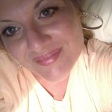 Lindsay G.'s Photo