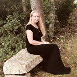 Allyson V.'s Photo