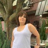 Tammie L.'s Photo
