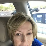 Photo for Looking For A Pet Sitter For 1 Dog, 1 Cat In Las Vegas