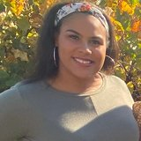 Angelica J.'s Photo