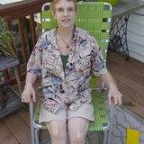 Heidi B.'s Photo