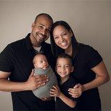 Photo for Nanny Needed (Full-Time) For 2 Children