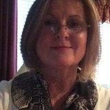 Mary K.'s Photo