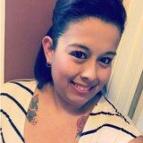 Mayra R.'s Photo