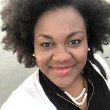 Leenolia R.'s Photo