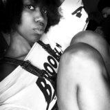 Cheynea J.'s Photo