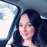 Photo for Responsible, Energetic Nanny Needed For 1 Child In Waukesha