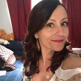Anna Maria A.'s Photo