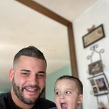 Photo for Reliable, Patient Babysitter Needed For 3 Children In Blackwood