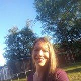 Nikki D.'s Photo