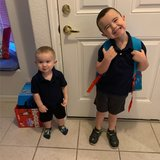 Photo for Sitter Needed For 2 Boys In Cape Canaveral