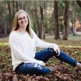Haley N.'s Photo