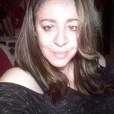 Sabrina C.'s Photo
