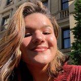 Nicole T.'s Photo