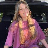 Megan R.'s Photo