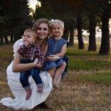 Kirsten W.'s Photo