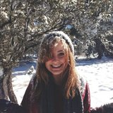 Erika W.'s Photo