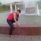 Nafisa N.'s Photo