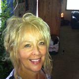Barbara S.'s Photo