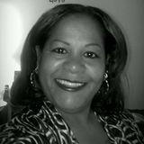Mildred B.'s Photo
