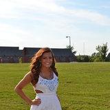 Alyssa L.'s Photo