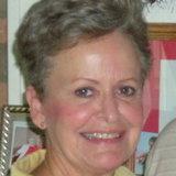 Gail P.'s Photo
