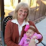 Linda Z.'s Photo