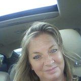 Tammy Y.'s Photo