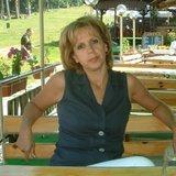 Lyudmila D.'s Photo