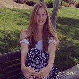 Rebecca N.'s Photo