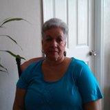 Iraida R.'s Photo