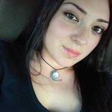 Janeisy B.'s Photo