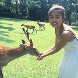 Yi H.'s Photo