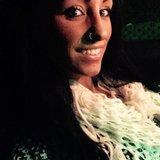 Alesha D.'s Photo
