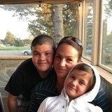 Photo for Babysitter Needed For 1 Child In Watsonville
