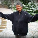 Photo for BILINGUAL (English-Spanish) Companion Care Needed For My Mother In Long Island City