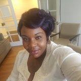 Nyasha C.'s Photo