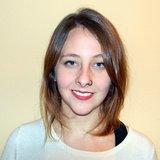 Jesica P.'s Photo